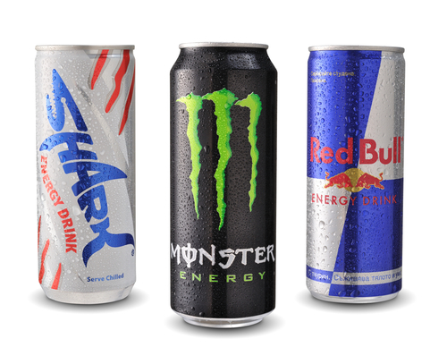 Big is taurine bad for you 2