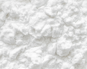 Thumb is modified food starch bad for you