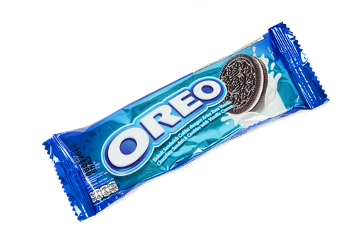 Big are oreos bad for you 2