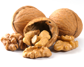 Thumb are walnuts bad for you