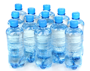 Thumb is bottled water bad for you 2