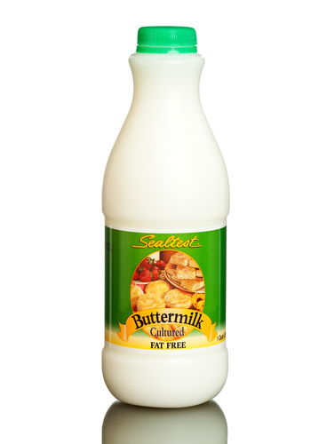 Big is buttermilk bad for you 2
