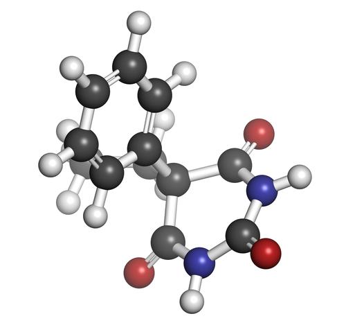Big is phenobarbital bad for you 2