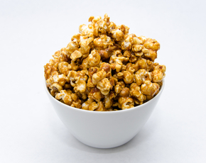 Thumb are cracker jacks bad for you.