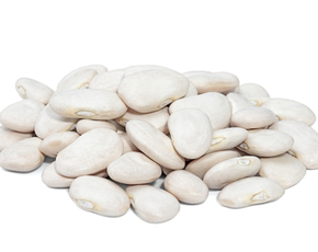 Thumb are lima beans bad for you
