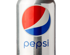 Thumb is diet pepsi bad for you