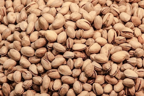 Big are pistachios bad for you.