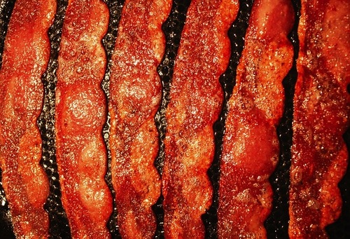 Is Turkey Bacon Bad For You? - Here Is Your Answer