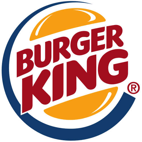 Big is burger king bad for you