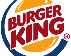 Thumb is burger king bad for you