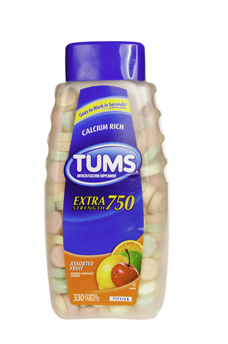 Big are tums bad for you 2