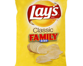 Thumb are lays bad for you