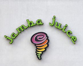 Thumb is jamba juice bad for you