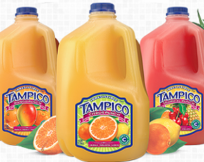 Thumb is tampico bad for you